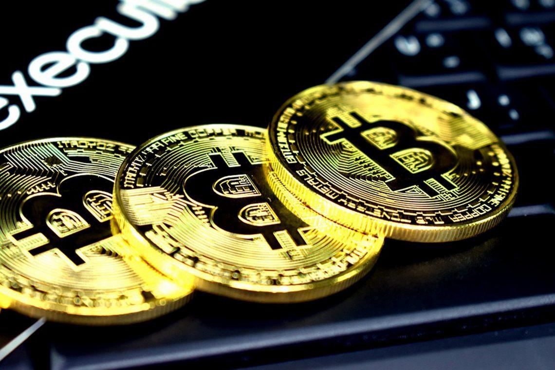 investimento em criptomoeda e interrupção negociação bitcoin 411 software de negociação binário legítimo